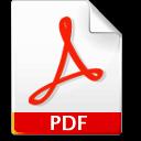 if_pdf_3745
