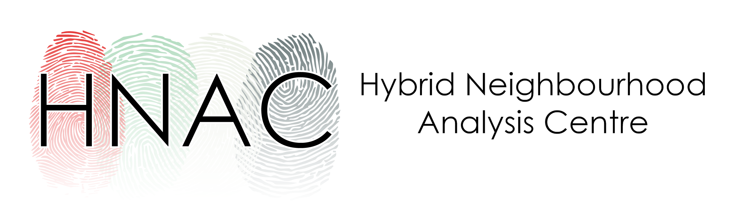 HNAC – Hybrid Neighbourhood Analysis Centre